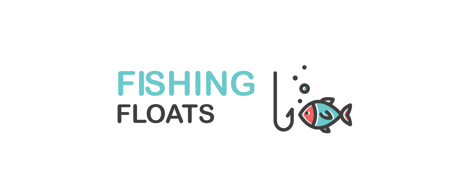 fishingfloats